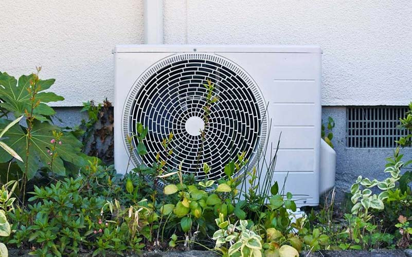 5 Spring Cleaning Tips for Your HVAC System