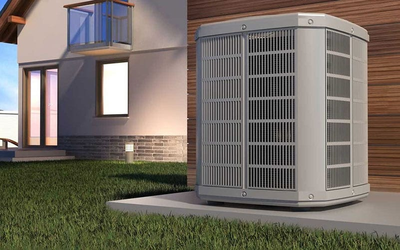 Heat Pump or Furnace: Which Heating System is Right for You?