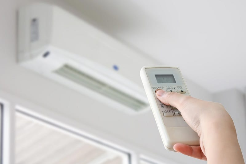 Which Type of Air Conditioner is Best For Your Home?
