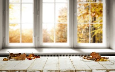 The Complete Fall HVAC Maintenance Checklist