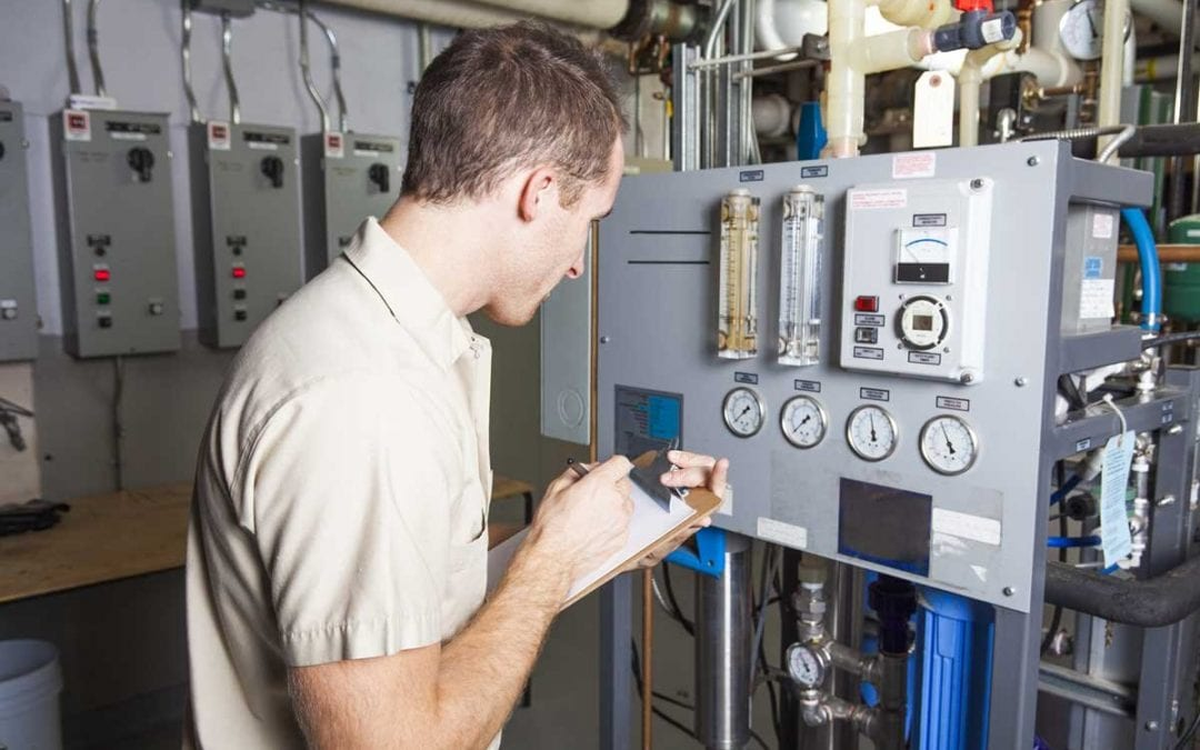 Nine HVAC Troubleshooting Tips and Tricks to Keep You Warm This Winter