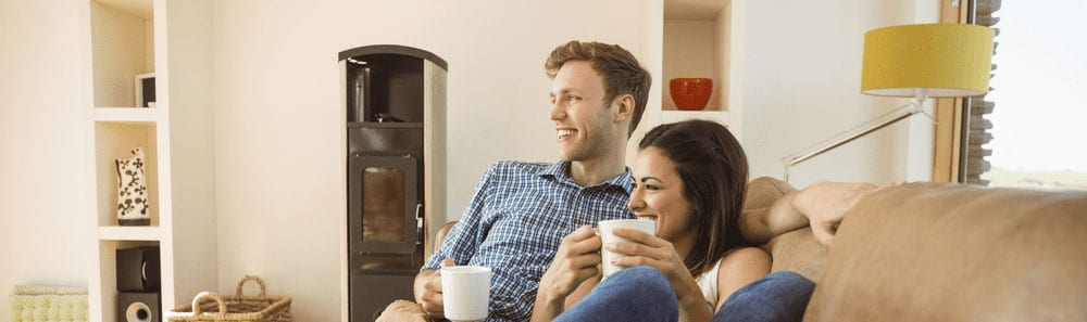 paragon home heating and comfort solutions air quality systems