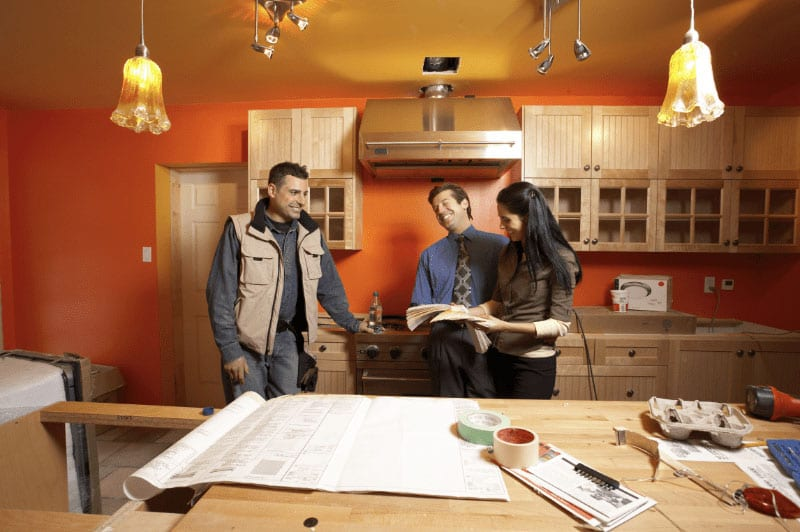HVAC Troubleshooting paragon home heating and comfort solutions