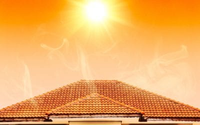 The Complete Air Conditioner Troubleshooting Guide to Help You Beat the Heat